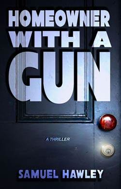 homeowner-with-a-gun, thriller
