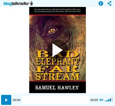 samuel hawley interview